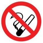 черный тмин против курения