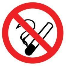 Черный тмин в борьбе против курения