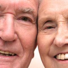 Черный тмин улучшает здоровье пожилых